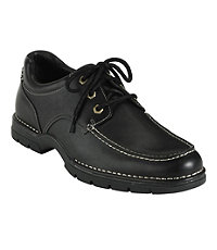 Air Reno Moc Oxford Shoe by Cole Haan