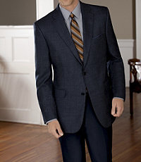 Mens Sportcoat On Sale for $87.00