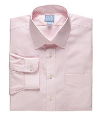 Mens Shirt Sale