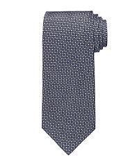 Signature Micro Tie