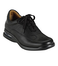 Air Conner Port Oxford Shoe by Cole Haan