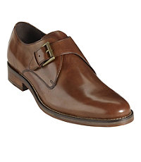 Air Madison Monkstrap Shoe Cole Haan