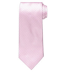 Executive Pindot Tie