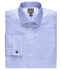 Mens Signature Dress Shirt On Sale for $39.97