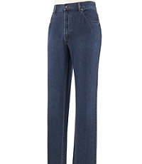 VIP Denim Pant Traditional Sizes