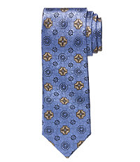 Heritage Collection Medallion Ornate Ground Tie