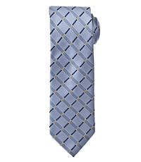 Heritage Collection Narrower Grid Tie
