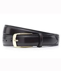 Brush-Off Dress Belt- Size 44