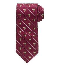 Palmetto Moon Tie