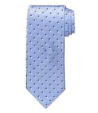 Small Squares Tie