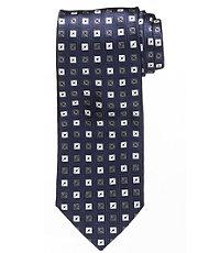 Signature Grid Tie