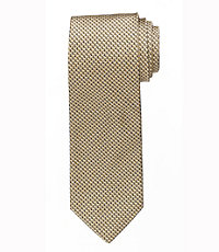 Heritage Collection Narrower Micro Tie
