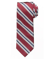 Heritage Collection Narrower Thin Stripe Tie