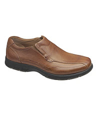 Kendry Slip On by Johnston & Murphy