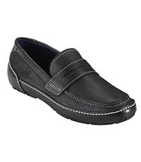 Air Mitchell Penny Loafer Shoe by Cole Haan