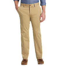 1905 Collection Tailored Fit Chinos