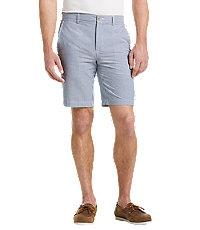 Men's Shorts   Seersucker, Pleated & Linen Shorts   JoS. A. Bank