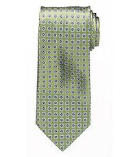 Executive Squares Tie