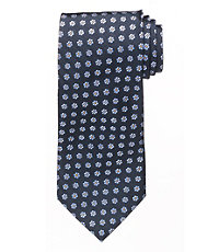 Executive Flowers Tie
