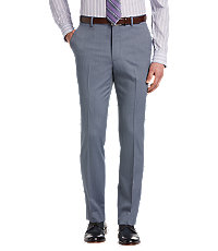 Men's Pants, Slacks & Trousers | JoS. A. Bank Clothiers