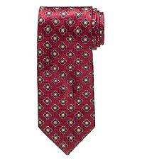 Executive Florette on Parquet Tie
