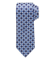 Heritage Collection Narrower Geometric Tie