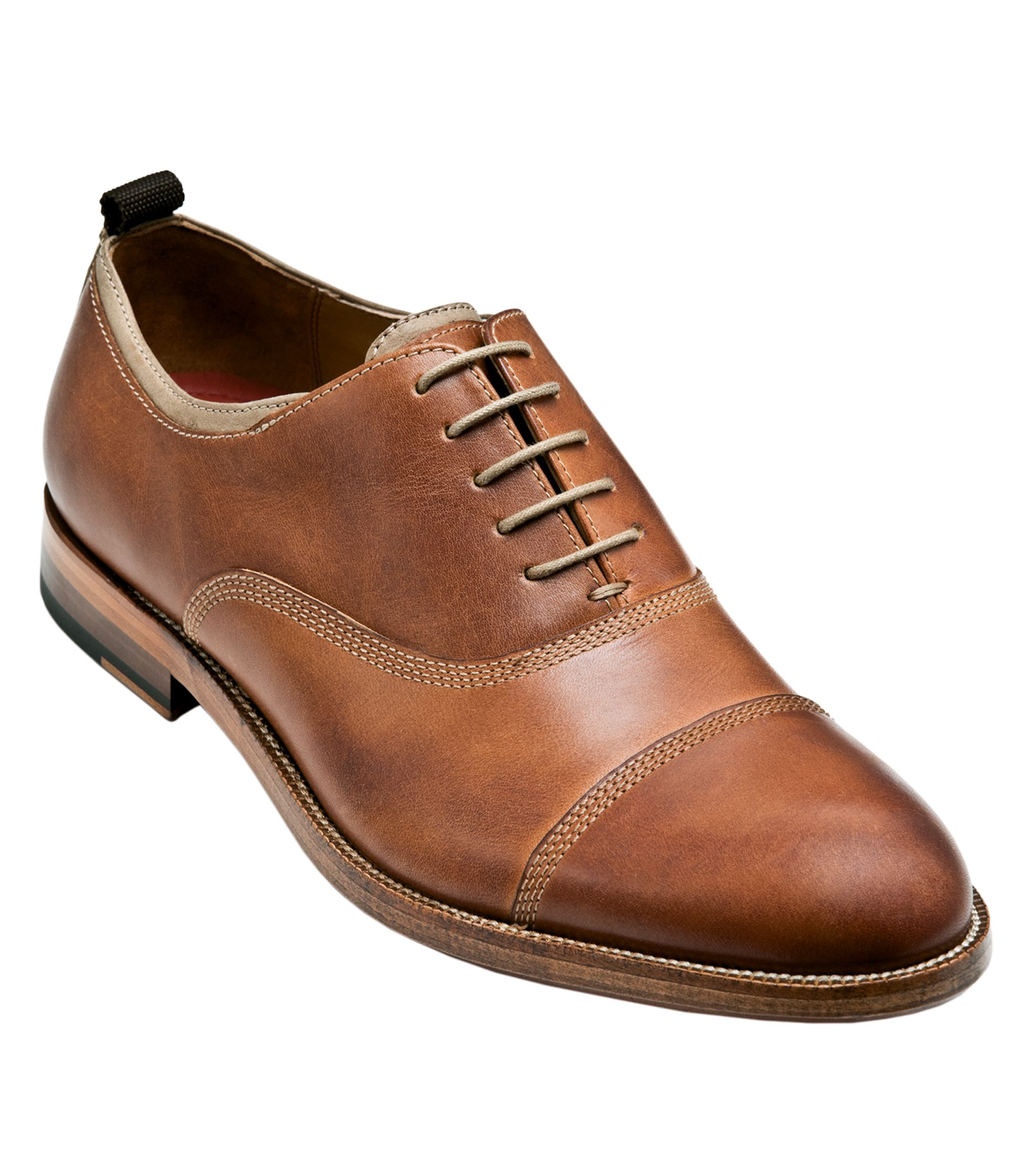 Mens Victorian Edwardian Shoes for Sale Online