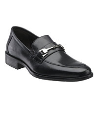 Putney Bit Shoe by Johnston & Murphy