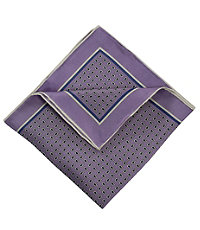TearDrop Pocket Squares