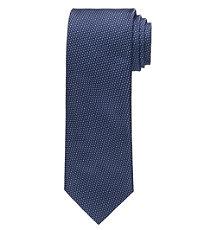Joseph Narrower Micro Tie