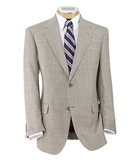 Signature 2-Button Sportcoat
