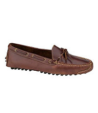 Gunnison Shoe By Cole Haan