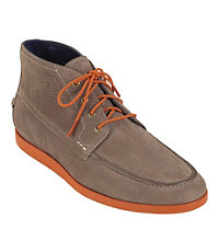 Air Mason Chukka by Cole Haan