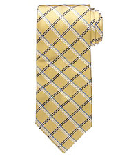 Executive Grid Tie