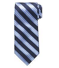 Executive Formal Stripe Tie