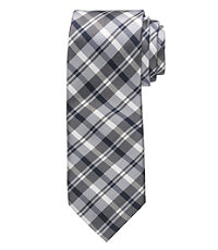 Heritage Collection Plaie Tie
