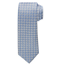 Heritage Collection Neat Boxes Tie