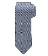 Heritage Collection Thin Stripe Tie