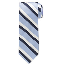 Heritage Collection Narrower Stripe Tie