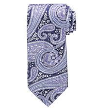 Signature Ornate Paisley Tie