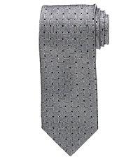 Signature Weave Tie