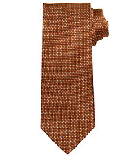 Heritage Collection Micro Squares Tie