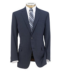 Joseph 2 Button Wool Sportcoat