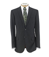 Joseph Slim Fit 2 Button Suit Separate Jacket Extended Sizes
