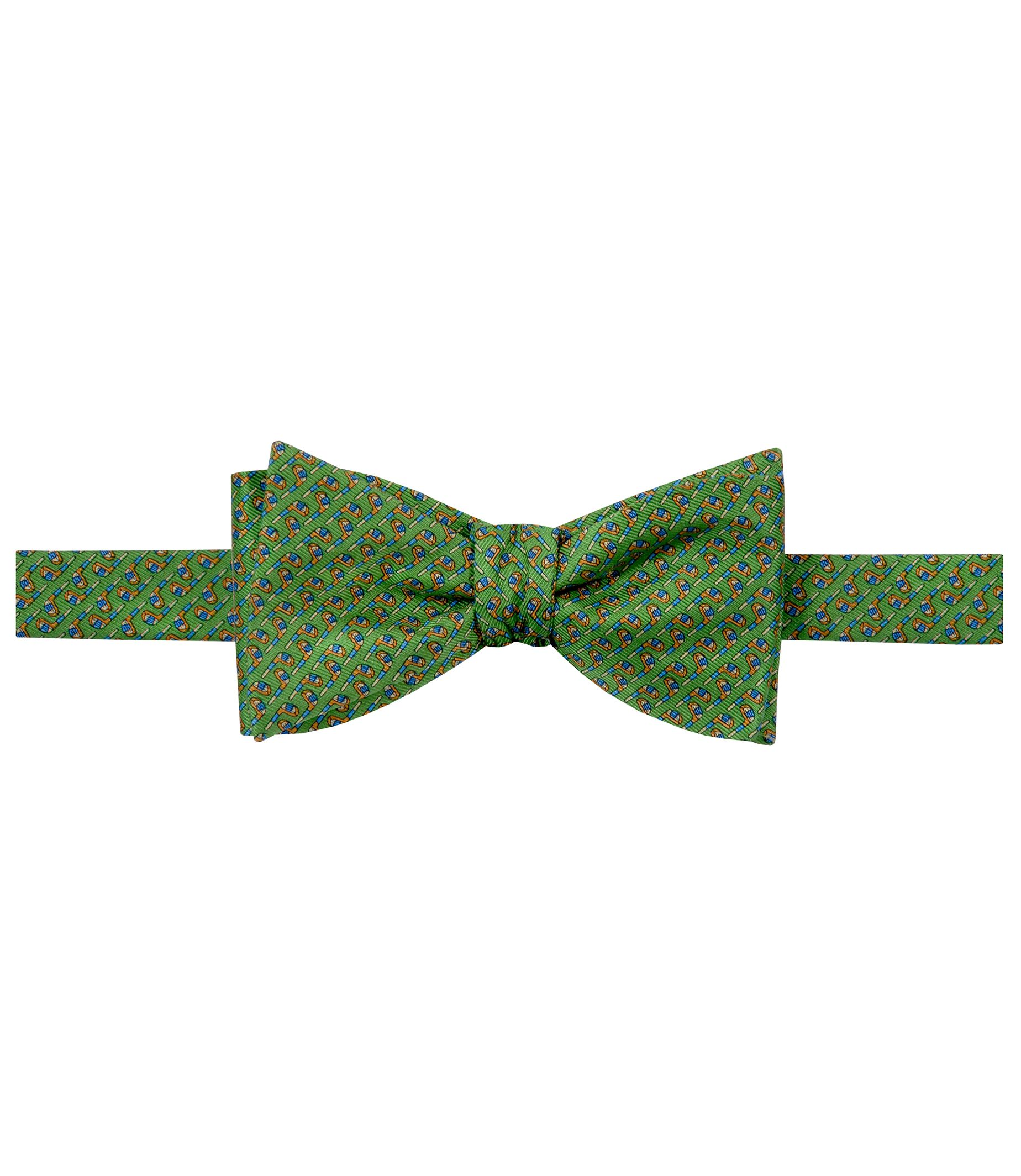 Executive Golf Clubs Bowtie
