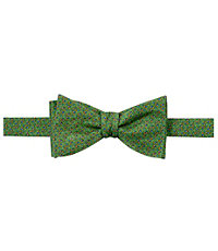 Executive Golf Clubs Bow Tie