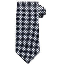 Signature Micro Grid Tie