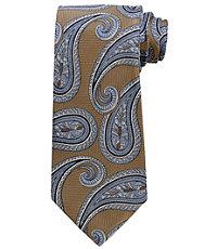 Signature X-Large Pines Tie
