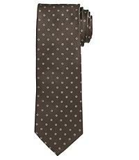 Heritage Collection Textured Dots Tie