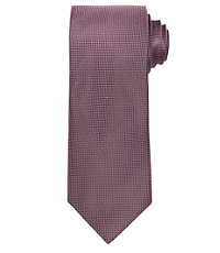 Heritage Collection Micro Dots Tie